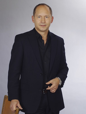 Sven Skoruppa