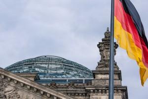 berlin-1826552_640