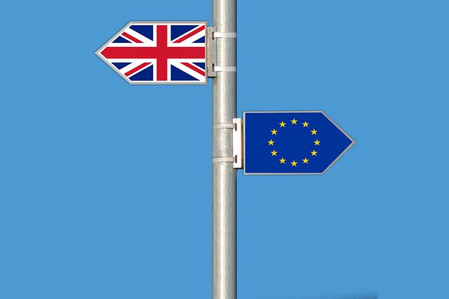 Was bedeutet der Brexit für deutsche Versicherungskunden
