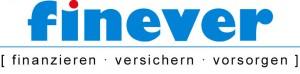 www.versicherungsmakler-potsdam.com-Logo